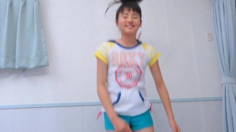 jcsmile_asaka_00017.jpg