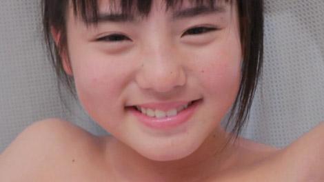 jcsmile_asaka_00025.jpg