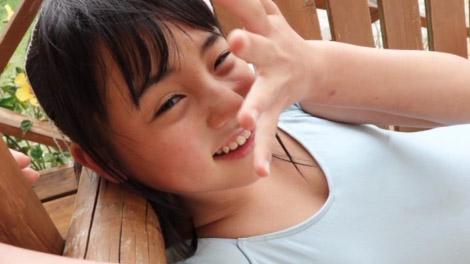 jcsmile_asaka_00034.jpg