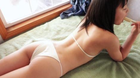 jcsmile_asaka_00046.jpg