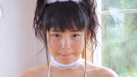 jcsmile_asaka_00068.jpg