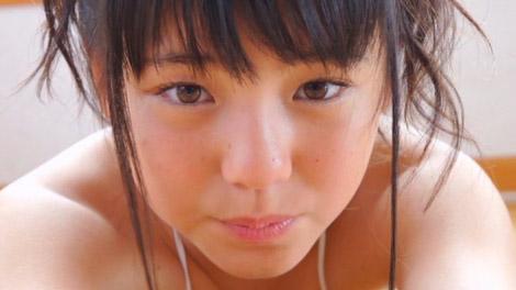 jcsmile_asaka_00076.jpg
