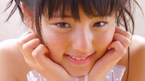 jcsmile_asaka_00077.jpg