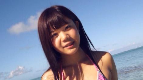 jellishgirl_yuzuki_00003.jpg