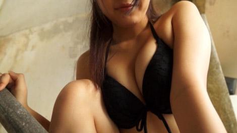 jellishgirl_yuzuki_00013.jpg