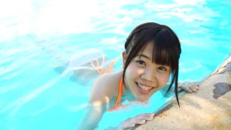 jellishgirl_yuzuki_00018.jpg