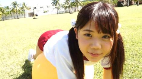 jellishgirl_yuzuki_00026.jpg