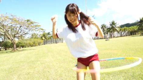 jellishgirl_yuzuki_00027.jpg