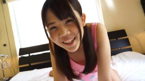 jellishgirl_yuzuki_00034.jpg