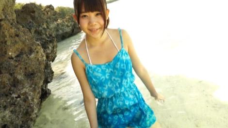 jellishgirl_yuzuki_00040.jpg
