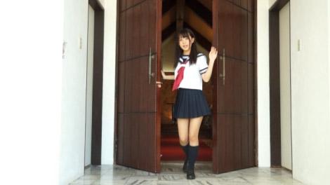 jellishgirl_yuzuki_00047.jpg