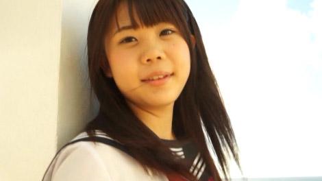 jellishgirl_yuzuki_00048.jpg