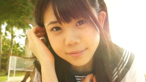jellishgirl_yuzuki_00050.jpg
