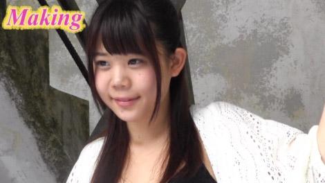 jellishgirl_yuzuki_00059.jpg