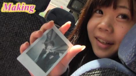 jellishgirl_yuzuki_00060.jpg