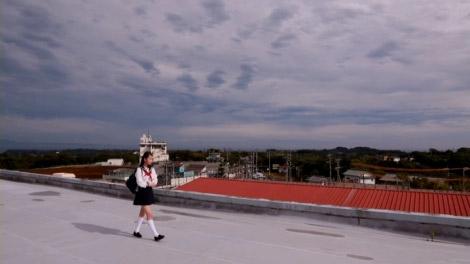 joho_hanasaku_00002.jpg