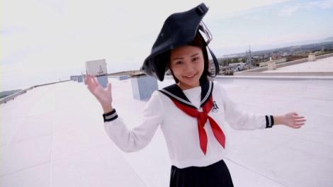joho_hanasaku_00006.jpg
