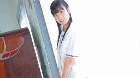 js_ootuka_00056.jpg