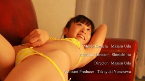 js_ootuka_00126.jpg