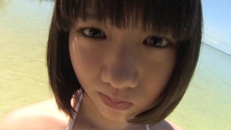 kagai4miyu_00007.jpg