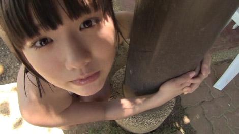 kagai4miyu_00042.jpg