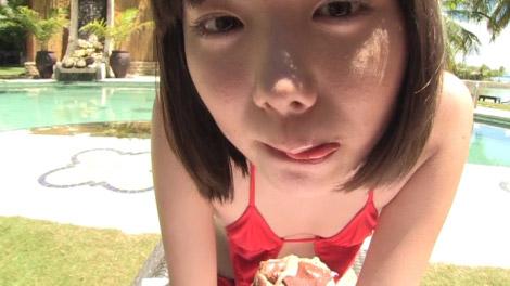 kagai4miyu_00046.jpg