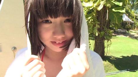 kagai4miyu_00060.jpg