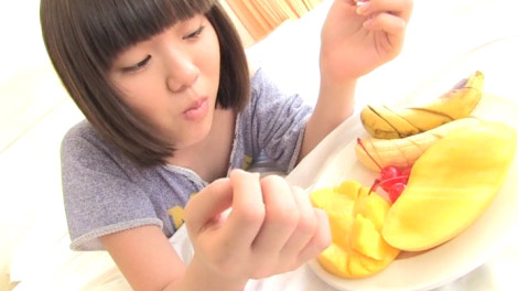 kagai4miyu_00114.jpg