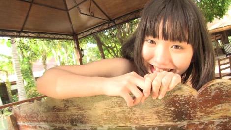 kagai4miyu_00132.jpg