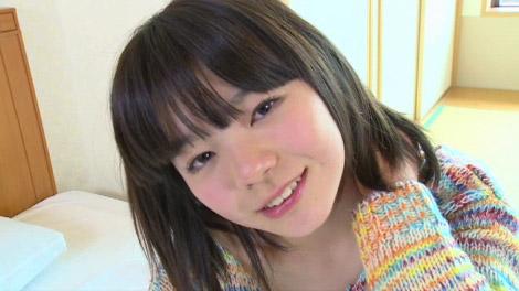 kagai_hosino_00003.jpg