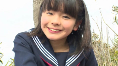 kagai_hosino_00012.jpg