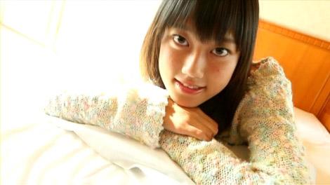 kagaijugyo_yamada_00001.jpg