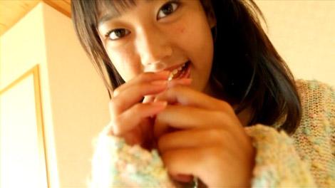 kagaijugyo_yamada_00011.jpg