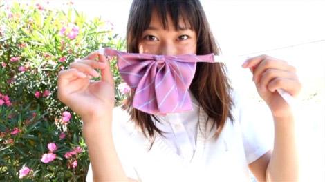 kagaijugyo_yamada_00022.jpg