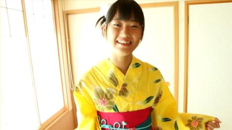 kagaijugyo_yamada_00043.jpg
