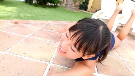 kagaijugyo_yamada_00076.jpg