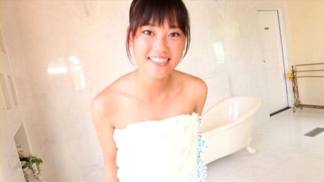 kagaijugyo_yamada_00087.jpg