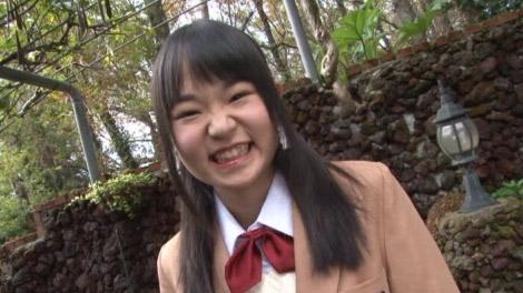kanzaki_princess_00001.jpg