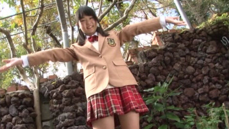 kanzaki_princess_00002.jpg