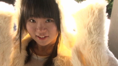 kanzaki_princess_00036.jpg