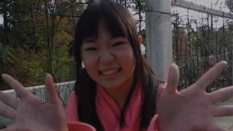kanzaki_princess_00062.jpg