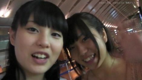 karada_kokoro_making_00004.jpg