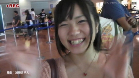 karada_kokoro_making_00005.jpg