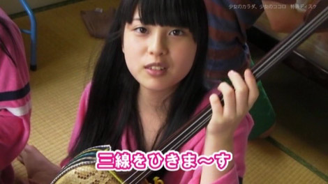 karada_kokoro_making_00020.jpg