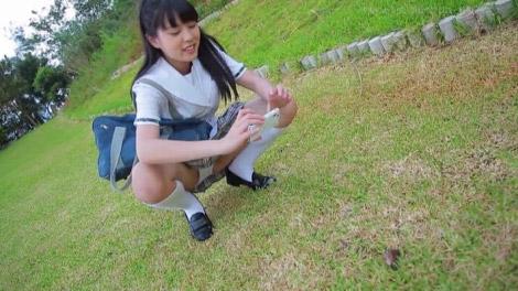 karada_kokoro_making_00022.jpg