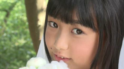 karenbiyori_00018.jpg