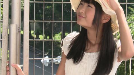 karenbiyori_00027.jpg