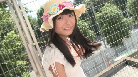 karenbiyori_00028.jpg