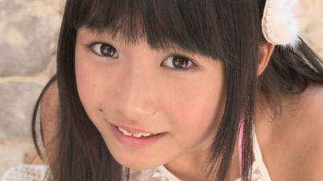 karenbiyori_00031.jpg