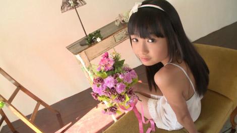 karenbiyori_00038.jpg